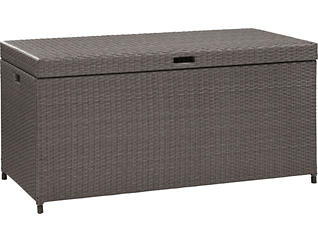 Midway Storage Chest, , large