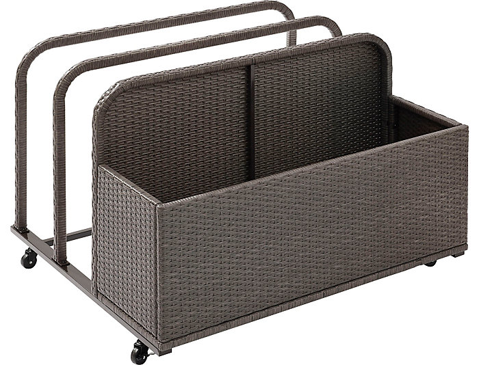 Midway Float Caddy Storage, , large