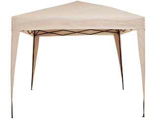 Clark Collapsible Gazebo, , large