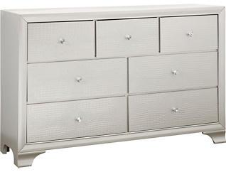 Lyssa Champgne Dresser, , large