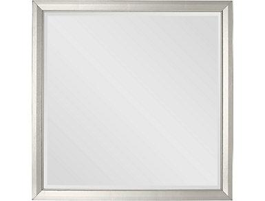 Lyssa Youth Mirror, , large