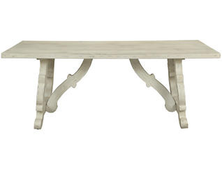 Orchard Park Dining Table, , large