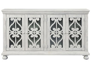 Orchard Park Credenza, , large