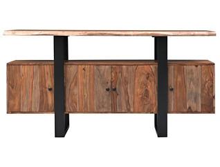 Fabulous Living Room Entertainment Furniture Art Van Home Short Links Chair Design For Home Short Linksinfo