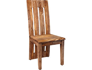 Brownstone Dining Chair, , large