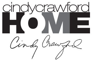 Cindy Crawford Home Collection Logo