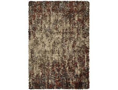 Vogue 1 Canyon 7'10x10'7 Rug, , large