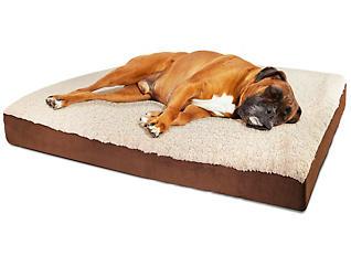 Pet Crate Cushion-X-Large, , large