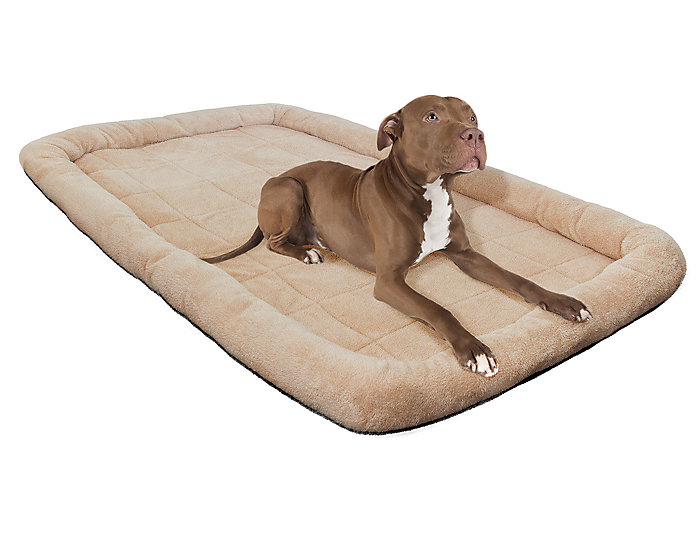 "Pet Crate Pad-Medium 24"", , large"