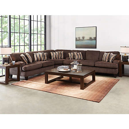 Maverick Collection | Fabric Furniture Sets | Living Rooms | Art ...