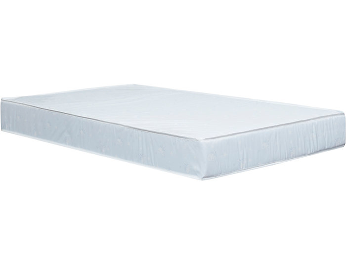 Tranquilty Comfort Crib Mattress Art Van Puresleep