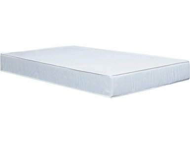 Tranquilty Comfort Crib Mattress, , large