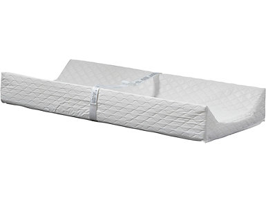Contour Changing Pad, , large