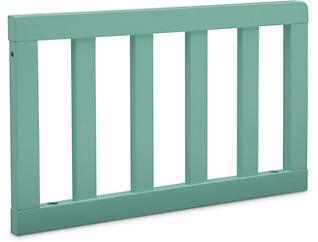 Toddler Guardrail #0080 Aqua, , large