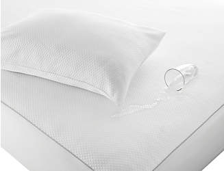 full mattress protector