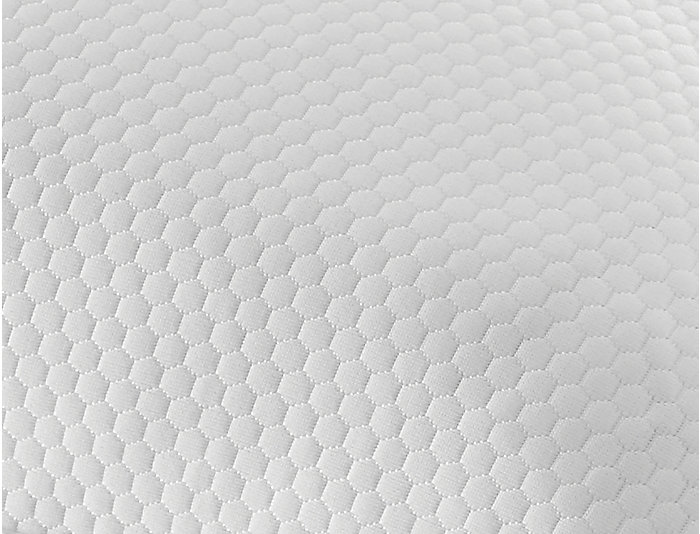 PureTech T Mattress Protector, , large