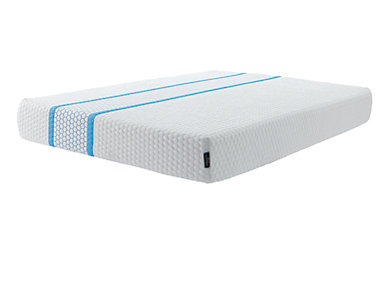 Adrenaline California King Core Mattress, , large