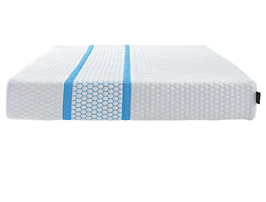 Adrenaline Core Mattress & Foundations, , large