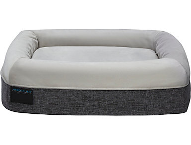 Adrenaline Small Dog Bed, , large