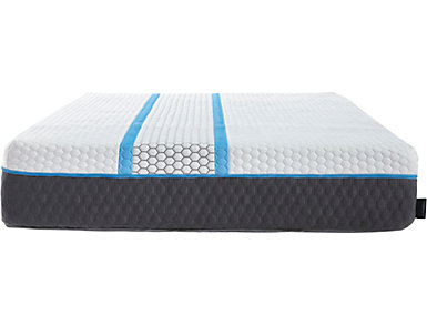 Adrenaline Performance Plus Mattress & Foundations, , large
