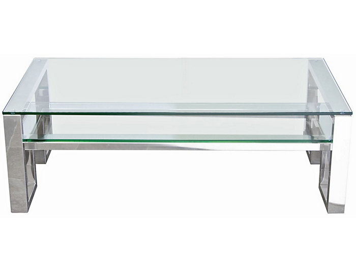 Carlsbad Coffee Table, , large