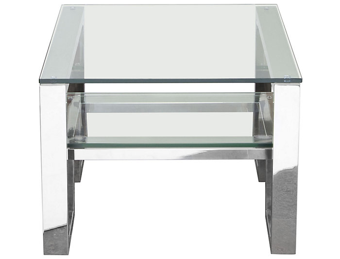 Carlsbad End Table, , large