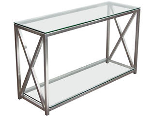 X Factor Sofa Table, , large