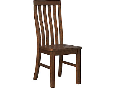 Everett Side Chair, , large
