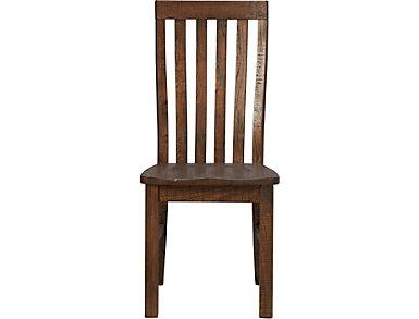 Everett Side Chair, , large
