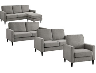 Houlihan Collection, , large