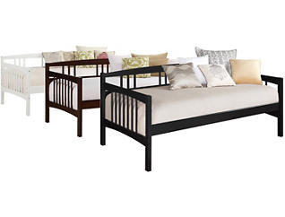Kayden Daybed Collection, , large