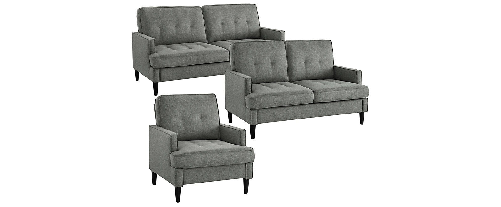 Markell Collection, , large