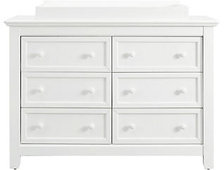 Tia Dresser and Topper, , large
