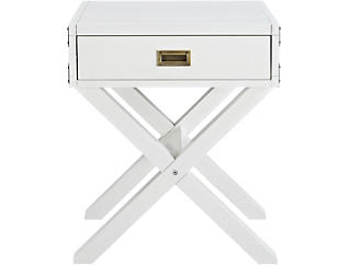 Miles Nightstand, , large
