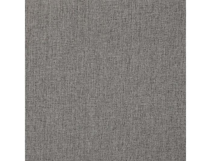 Houlihan Loveseat, Grey, , large