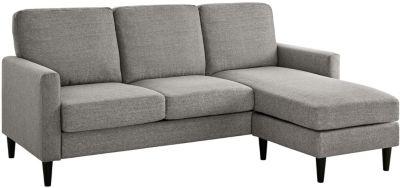 Peyton 4pc Sectional Set Art Van Furniture