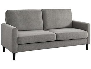 Houlihan Sofa, Grey, , large