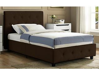 Dakota Bed Collection, , large