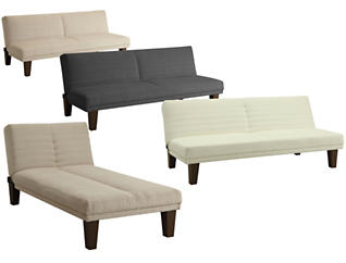 Dillon Futon Collection, , large