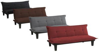 Lodge Sofa Futon Collection Sleepers Living Rooms Art Van