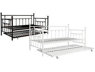 Manila Daybed Collection, , large
