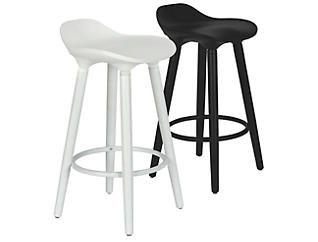 Odessa Stool Collection, , large