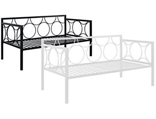 Rebecca Daybed Collection, , large