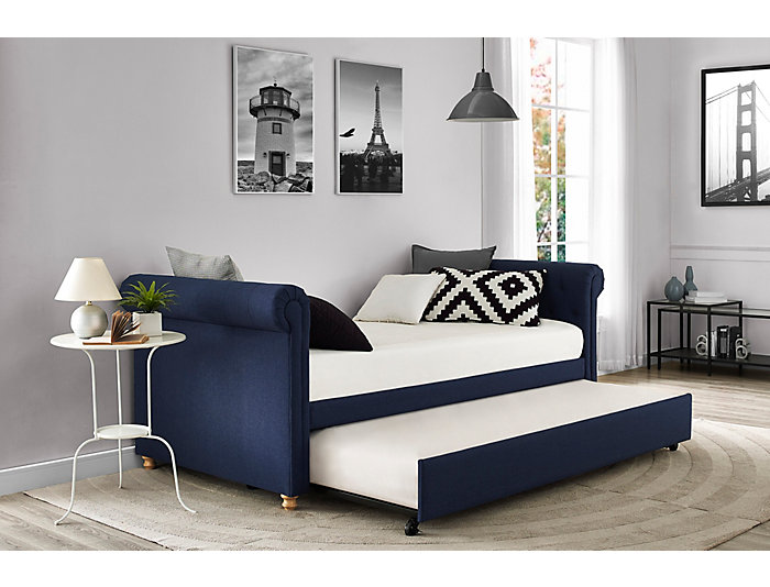 Sophia Daybed and Trundle, , large