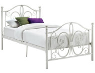shop Bombay-Twin-Metal-Bed