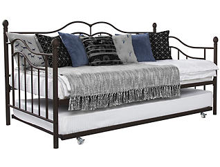 Tokyo Daybed and Trundle, , large