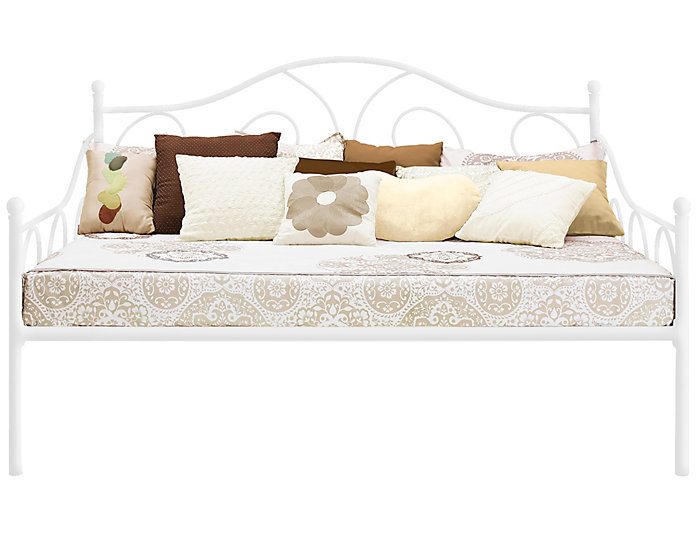 Victoria Full Size Daybed, , large