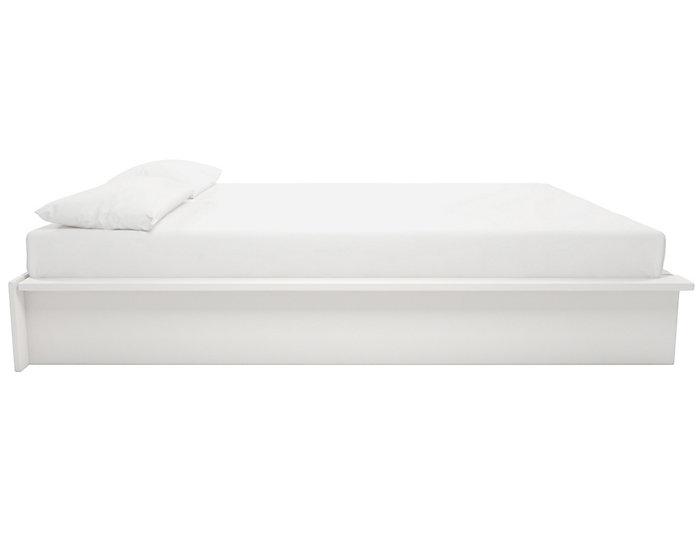 Maven Queen Platform Bed, , large