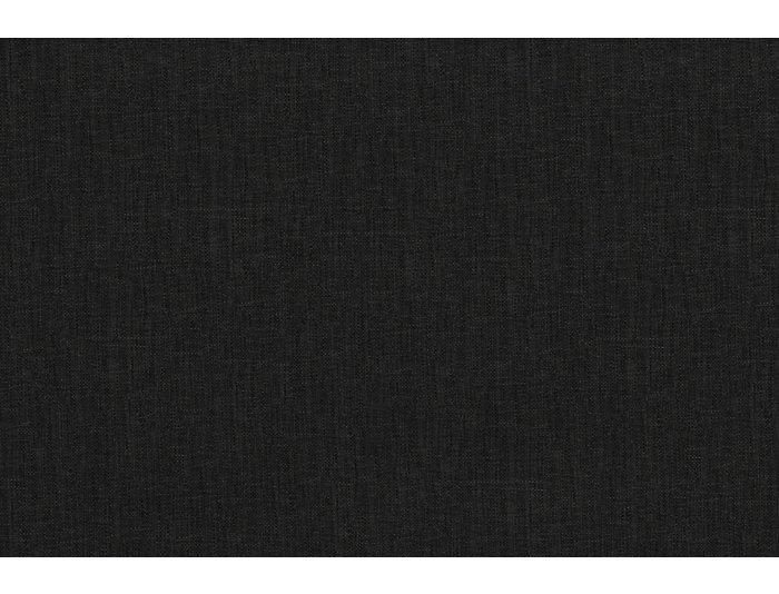 Maven Twin Grey Plaform Bed, , large