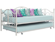 shop Bombay-Twin-Daybed-and-Trundle